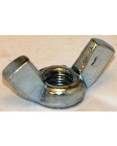 Battery rod Wing nut