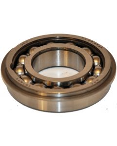 Main drive gear bearing