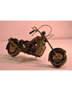 Miniature Chopper Small