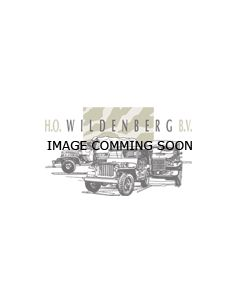 Headlight wire assembly LH
