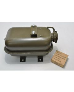 025 Surge expansion tank