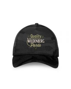 CAP Wildenbergparts